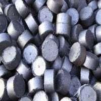 Iron Metal Manufacturers