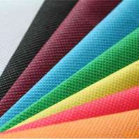 Industrial Fabric Manufacturers