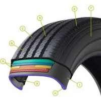 轮胎零件 制造商