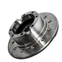 Carrier Gear Manufacturers