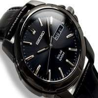 Solar Watches Manufacturers