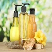 Liquid Soaps Manufacturers