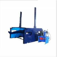 Hydraulic Reel Stand Manufacturers