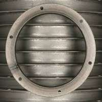 Angle Rings Manufacturers