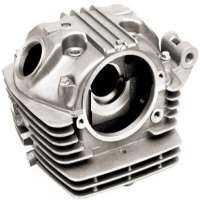 摩托车气缸盖 制造商