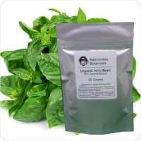 Holy Basil Extract Manufacturers