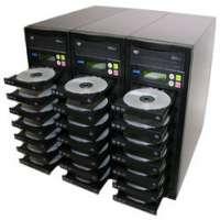CD数码印刷 制造商