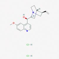 Quinine Dihydrochloride Manufacturers