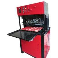 Scrubber Packing Machine Manufacturers