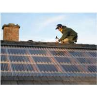 Roof Repairing Service Manufacturers