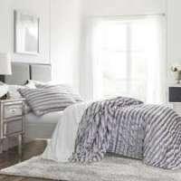 Velvet Bedspread Manufacturers