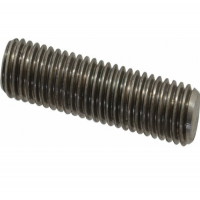 Fully Threaded Stud Manufacturers