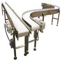 Industrial Packing Conveyor Manufacturers