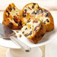 Dry Fruit Cake Manufacturers