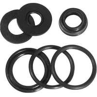 Pneumatic Seal Kit Manufacturers