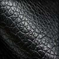 Nappa Leather Manufacturers