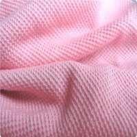 针织布 制造商