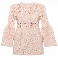 Lace Dress Manufacturers