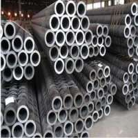Nace Pipes Manufacturers