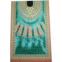 Kaftan Fabric Manufacturers