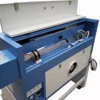 Coconut Cutting Machine Manufacturers