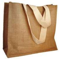 Jute Grocery Bag Manufacturers