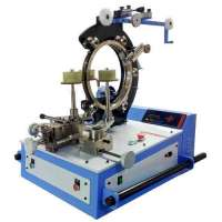 Toroidal Core Winding Machine Manufacturers