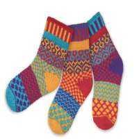 Children Cotton Socks Manufacturers