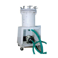Filter Machine Manufacturers