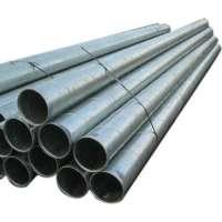 Galvanized Pipe Manufacturers