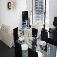 企业服务式公寓 制造商