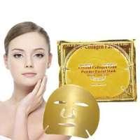 Collagen Facial Mask Manufacturers