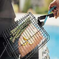 Grill Accessories Manufacturers