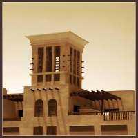 风塔 制造商