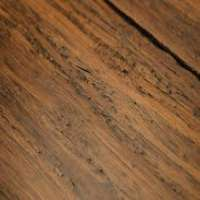 Antique Flooring Manufacturers