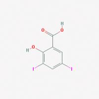 Diiodosalicylic Acid Manufacturers