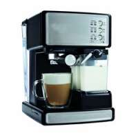 Cappuccino Coffee Machine Manufacturers