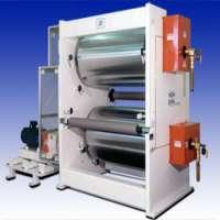 Web Handling Equipment Manufacturers
