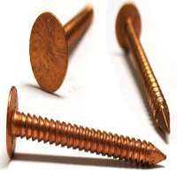 铜紧固件 制造商