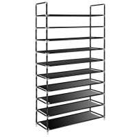 Shoe Shelf Manufacturers
