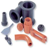 Molded Rubber Products Manufacturers