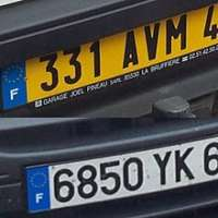 License Plate Recognition System Manufacturers