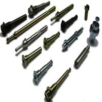 Automotive Pin Manufacturers