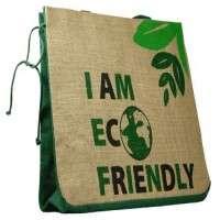 环保袋 制造商