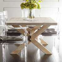 Stone Top Dining Table Manufacturers