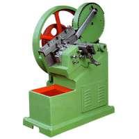 平模螺纹滚压机 制造商