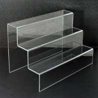 Acrylic Rack Manufacturers