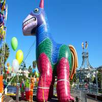 Custom Inflatable Manufacturers