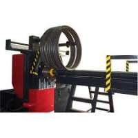 Tube Rolling Machine Manufacturers