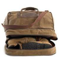 Boot Bag Manufacturers